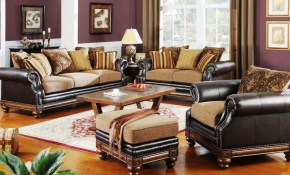 Leather Wholesale Living Room Furniture Tuckr Box Decors Find with regard to 10 Smart Ways How to Make Wholesale Living Room Sets