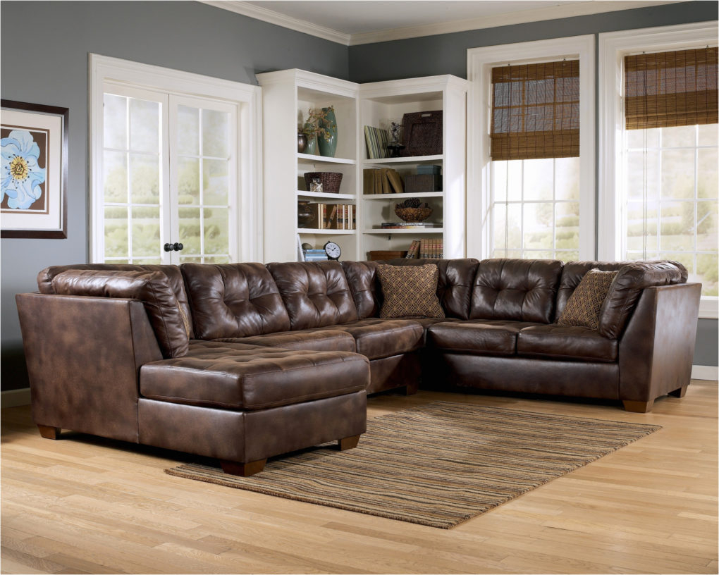 Living Room Amazing Your House Design Reviews With Elegant American regarding American Freight Living Room Sets