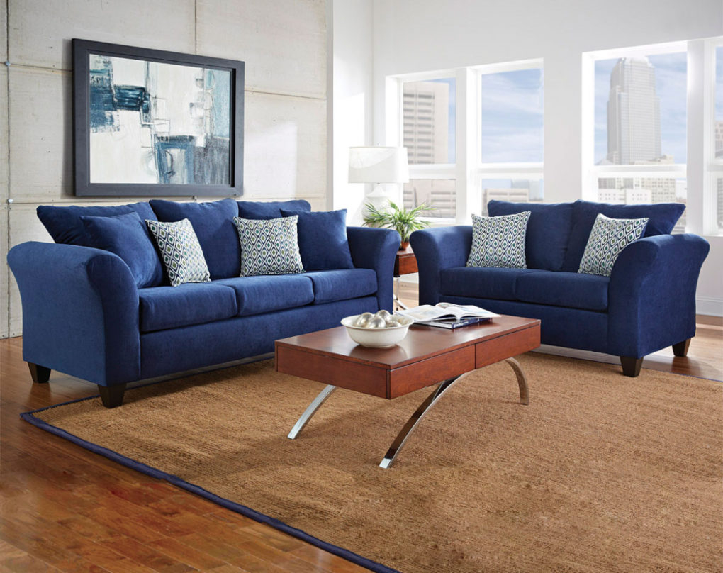 Living Room Enchanting Cheap Living Room Sets Under 500 For Your for 10 Awesome Concepts of How to Make Living Room Sets For Under 500