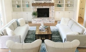 Living Room Furniture 300 Hiper Droid in 12 Genius Ways How to Upgrade Living Room Sets Under 300