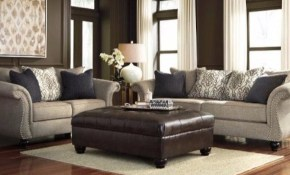 Living Room Furniture Bellagio Furniture And Mattress Store with regard to 13 Genius Designs of How to Improve Living Room Sets Houston Tx