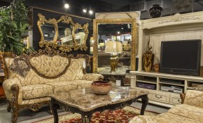 Living Room Furniture Corner Furniture Bronx Yonkers Mount in 14 Some of the Coolest Tricks of How to Upgrade Living Room Sets Nyc