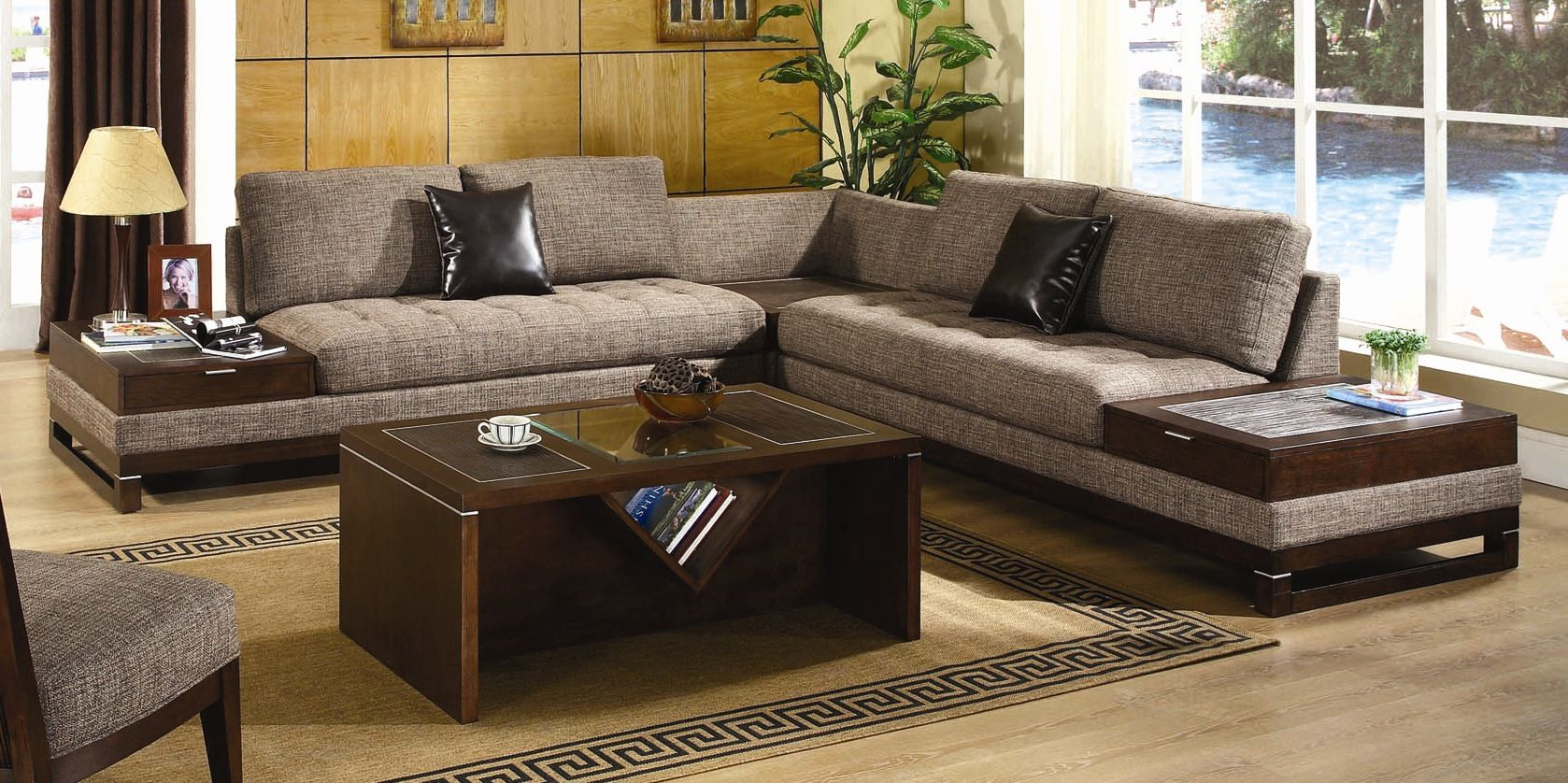 Living Room Furniture For Sale Cheap Apartment Living Room Ideas regarding Affordable Living Room Sets For Sale