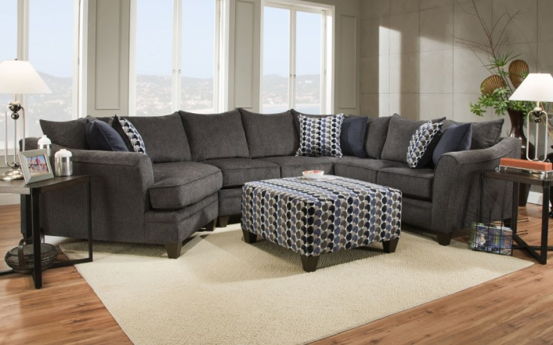 Living Room Furniture For Your Home Walker Furniture Las Vegas with regard to Living Room Sets Las Vegas
