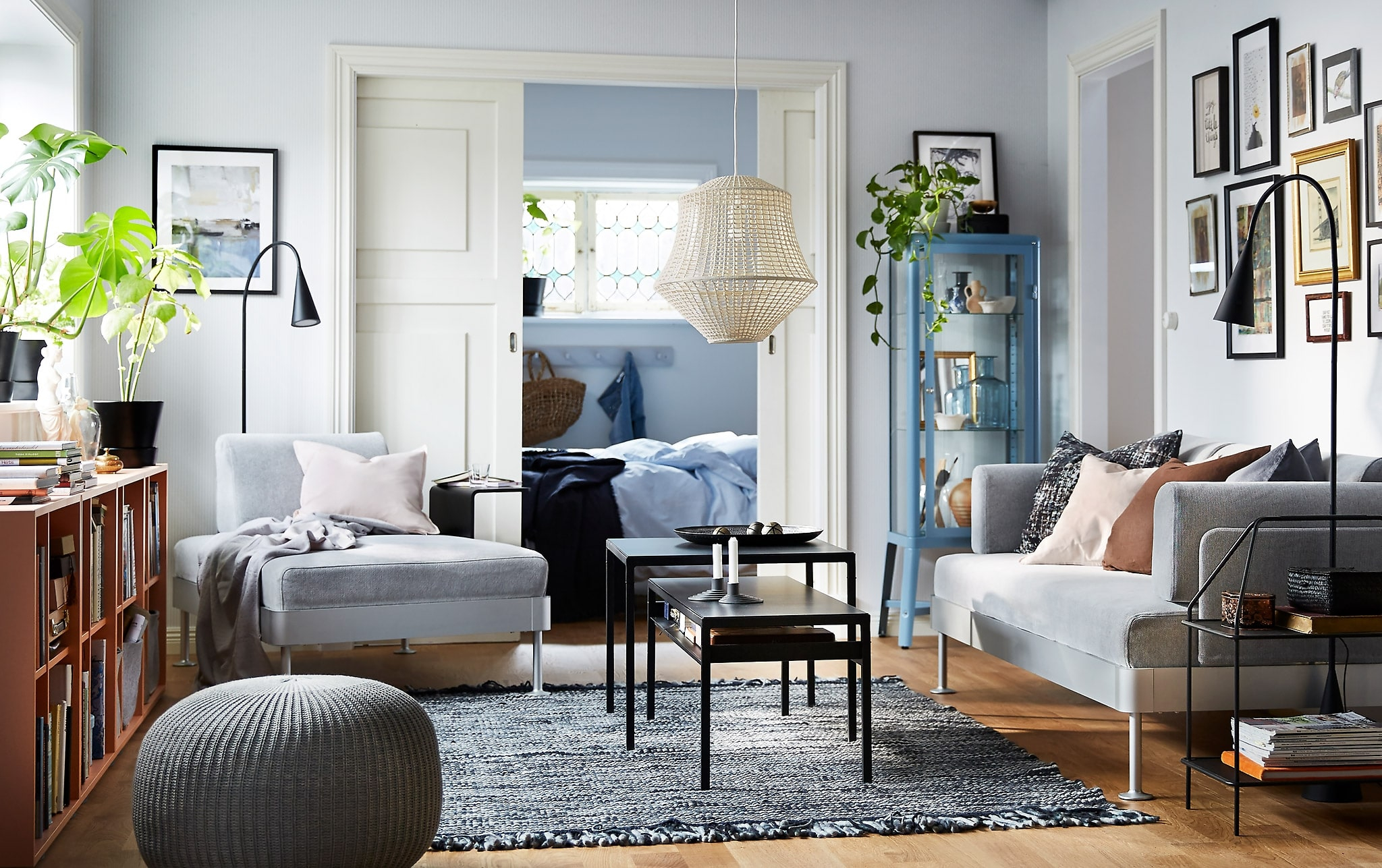 Living Room Furniture Ideas Ikea with Cheap Living Room Tables Sets