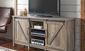 Living Room Furniture in Rooms To Go Living Room Sets With Tv