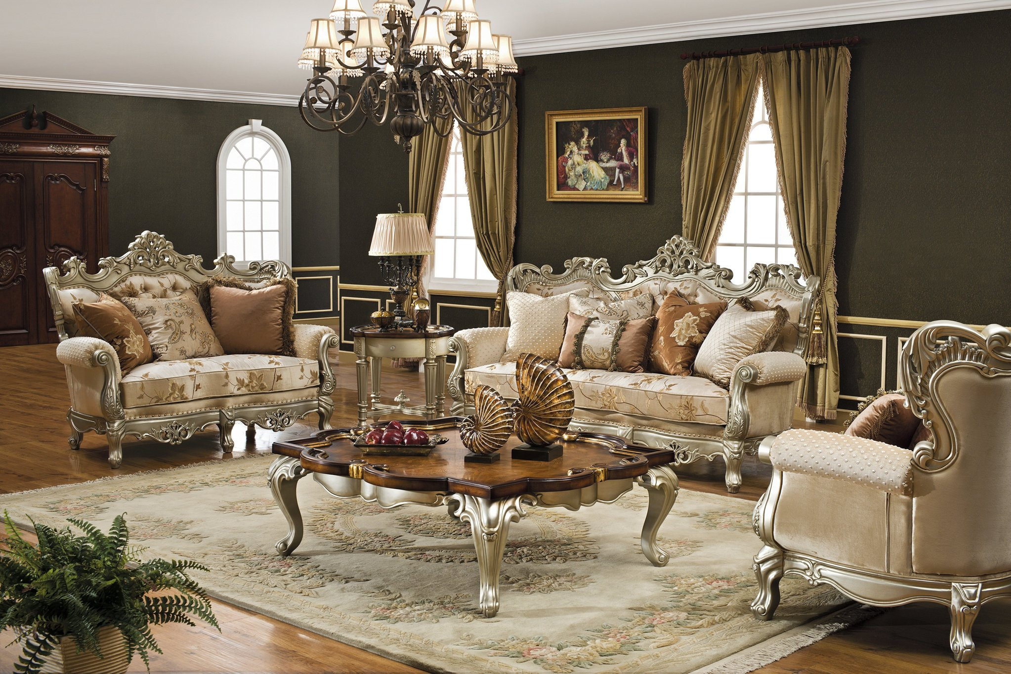 Living Room Furniture Living Room Sets Sofas Couches Living throughout 12 Some of the Coolest Initiatives of How to Improve Luxury Living Room Sets