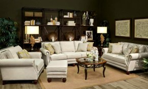 Living Room Furniture Sale Newsgr regarding 11 Some of the Coolest Ideas How to Craft Living Room Sets For Cheap