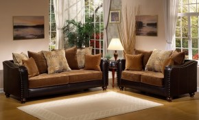 Living Room Furniture Sale Newsgr throughout 12 Genius Ideas How to Build Used Living Room Sets For Sale
