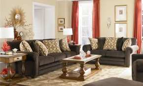 Living Room Furniture Sets Under 1000 Living Room Ideas within Living Room Sets Under 600