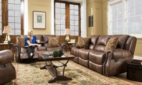 Living Room Furniture Sets With Free Tv Home Decor Ideas Blog Di with regard to Living Room Sets With Free TV