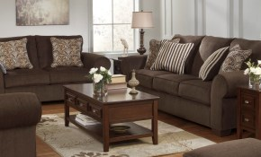 Living Room Set Sale 4610135138 within Complete Living Room Sets Cheap