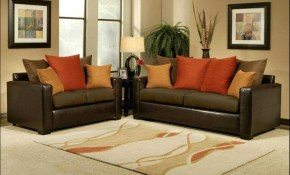 Living Room Sets Used Luxury Living Room Furniture Sets Used Sofa within 12 Genius Ideas How to Build Used Living Room Sets For Sale