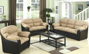 Living Room Sets With Sleeper Sofa Philmeluginco within 13 Clever Ways How to Craft Clearance Living Room Sets