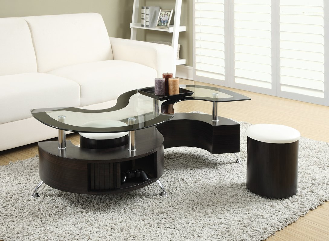 Living Room Table Sets Of Coffee Table Jackiehouchin Home Ideas intended for Tables Sets For Living Rooms
