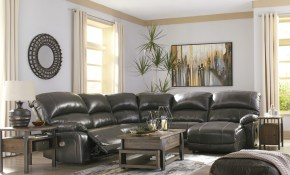 Living Room Total Furniture regarding Chelsea 3 Piece Living Room Set Black