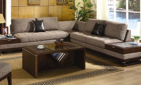 Living Room Walmart Living Room Sets With Elegant Furniture Design intended for Discount Living Room Sets