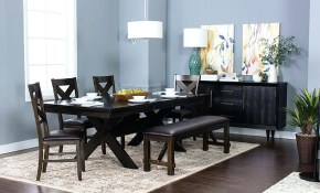 Living Spaces Dining Room Chairs Living Spaces Dining Room Sets for 11 Some of the Coolest Initiatives of How to Make Living Spaces Dining Room Sets