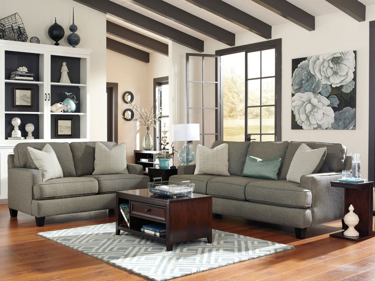Living Spaces Living Room Sets Newsgr pertaining to 14 Awesome Concepts of How to Makeover Living Room Sets For Small Living Rooms