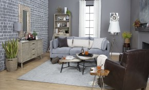 Living Spaces Living Room Sets Newsgr with regard to 15 Some of the Coolest Concepts of How to Makeover Living Spaces Living Room Sets