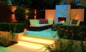 Looking For Backyard Design Ideas 30 Cool Backyard Landscaping throughout Cool Backyard Ideas