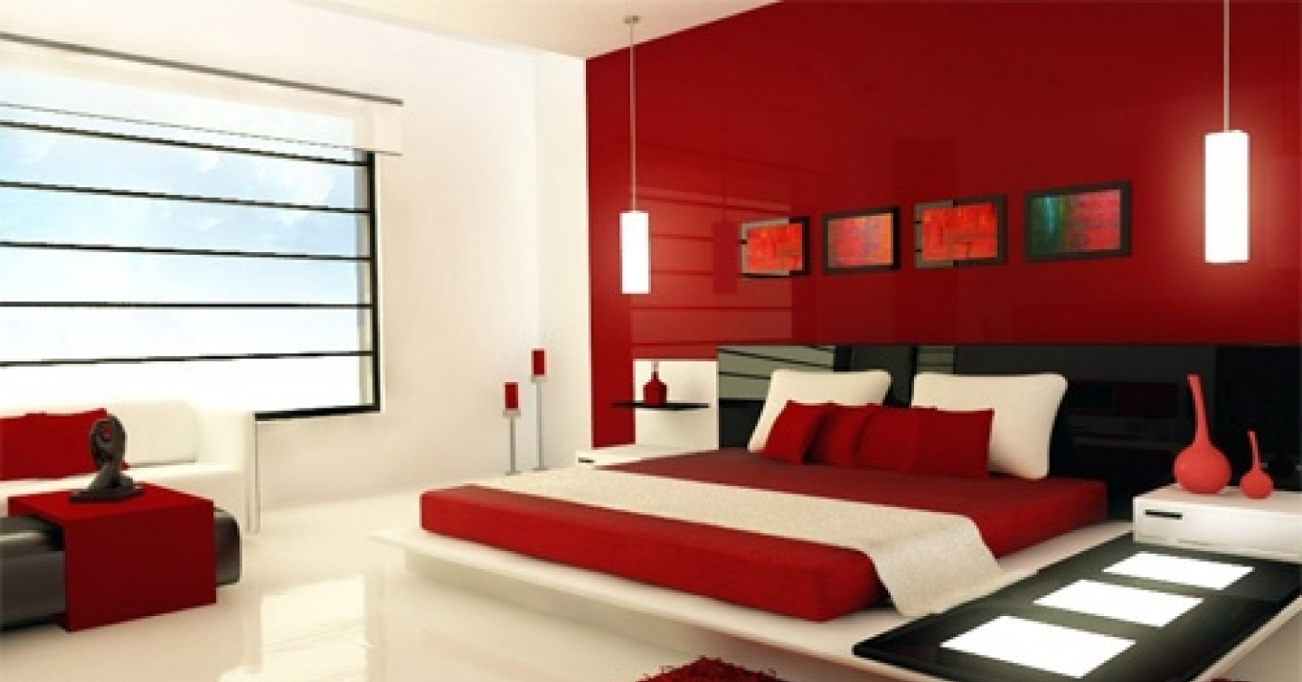 Lovely Modern Bedroom Ideas The New Way Home Decor Modern intended for 12 Clever Concepts of How to Makeover Ideas For Modern Bedrooms