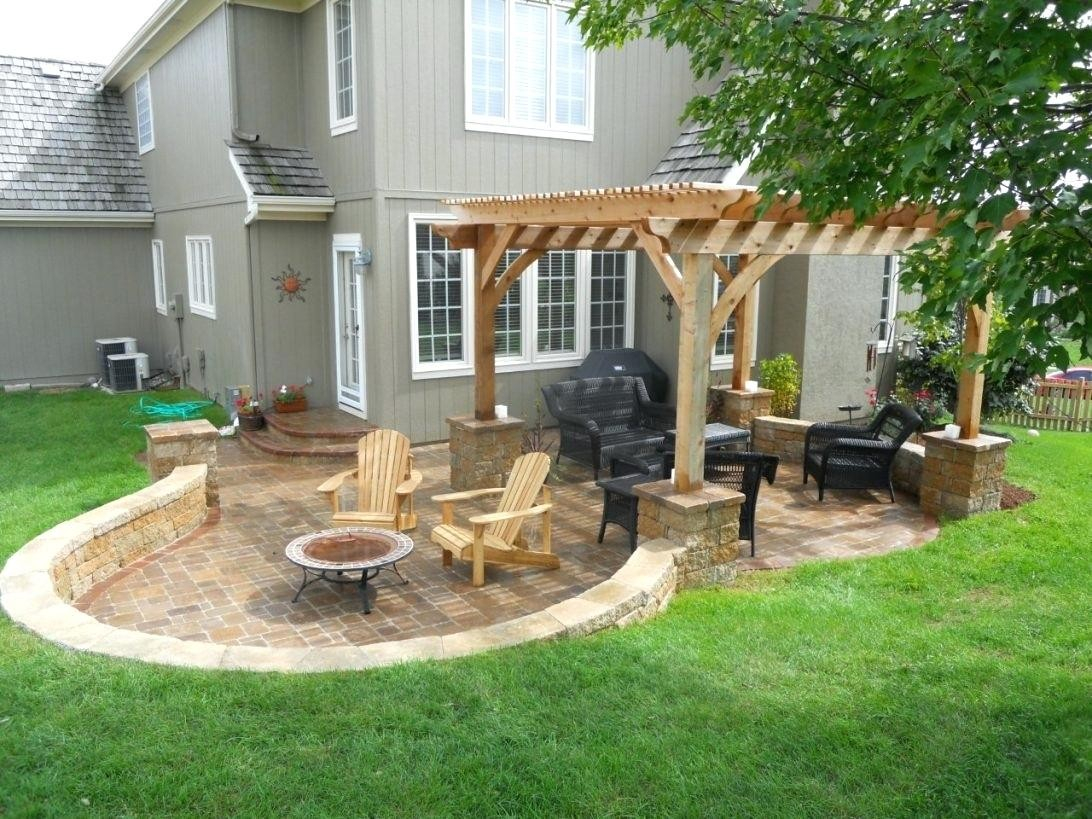 Lowes Backyard Ideas Home Design Zapatalab Info Turismoestrategicoco throughout Lowes Backyard Ideas