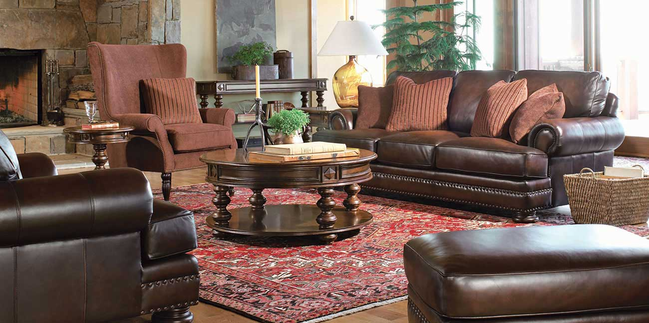 Luxurious Relaxing Living Room Furniture At Low Prices Albany Ny with regard to Cheap Nice Living Room Sets