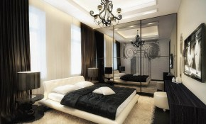 Luxury Contemporary Beds Ultra Luxury Bedrooms Modern Luxury regarding Modern Luxury Bedrooms