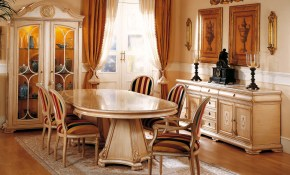 Luxury Dining Furniture Luxurious Dining Tables Luxurious Dining regarding Luxurious Living Room Sets