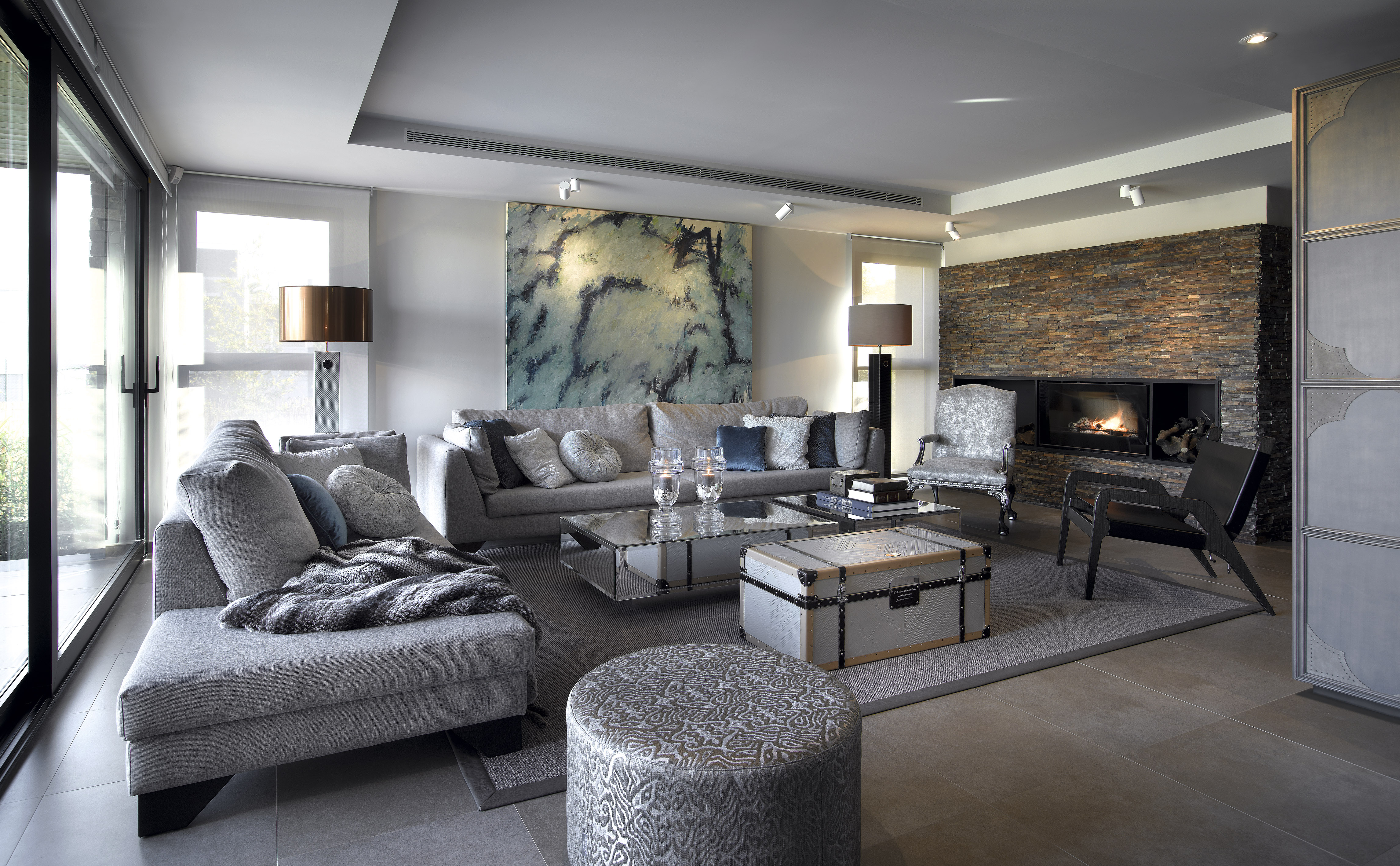 Luxury Living Room Furniture Sets within Luxurious Living Room Sets