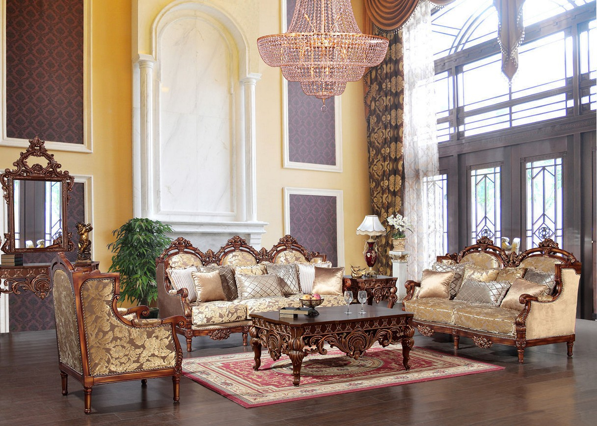 Luxury Living Room Sofa Set With Luxury Living Room Furniture Ideas pertaining to 13 Genius Ideas How to Upgrade Luxurious Living Room Sets