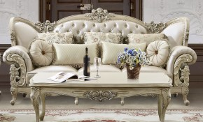 Luxury Living Room Sofas Mesavirre pertaining to Luxurious Living Room Sets