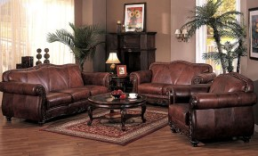 Marvellous Design Leather Living Room Chair Exquisite Ideas Living in Leather Living Rooms Sets