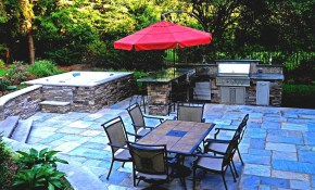 Marvelous Backyard Hot Tub Ideas Of Patio Privacy People Gardens throughout 14 Genius Ideas How to Upgrade Backyard Hot Tub Landscaping