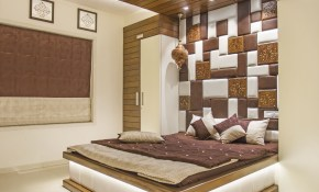 Master Room Design Raza Decor Interior Master Bedroom within Bedroom Modern Designs