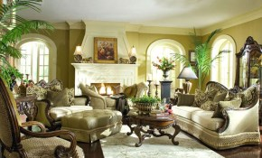 Michael Amini Living Room Furniture Aico Living Room Set Chateau throughout 12 Some of the Coolest Ways How to Upgrade Michael Amini Living Room Set
