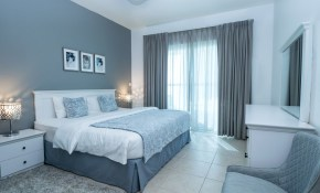 Modern 1 Bedroom Apartment Dubai Marina Great for 10 Genius Initiatives of How to Upgrade Modern 1 Bedroom Apartments