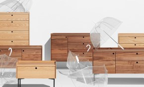 Modern And Contemporary Dressers And Bedroom Storage Furniture intended for Modern Bedroom Chest