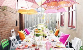 Modern Backyard Backyard Party Decoration Ideas For Adults Small within 10 Smart Ideas How to Makeover Ideas For Backyard Party