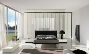 Modern Bed Rooms Modern Minimalist Bedroom Ultra Modern Bedroom with regard to 10 Clever Ways How to Build Ultra Modern Bedrooms