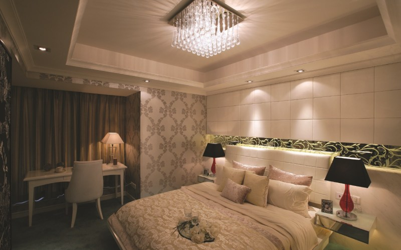 Modern Bedroom Ceiling Lights Wonderful Bedroom Ceiling Lights throughout Bedroom Ceiling Lights Modern