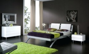 Modern Bedroom Colors Bedroom Charming Modern Bedroom Color Schemes in 10 Clever Designs of How to Makeover Modern Colors For Bedrooms