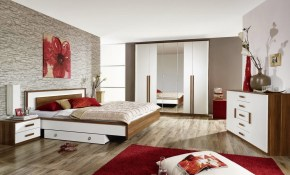 Modern Bedroom Couple Ideas Looks Awesome Garrdenoflove pertaining to Photos Of Modern Bedrooms