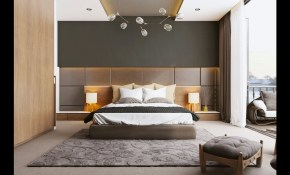 Modern Bedroom Design Ideas 2018 How To Decorate A Bedroom Inerior pertaining to 15 Some of the Coolest Designs of How to Craft Modern Bedroom Images
