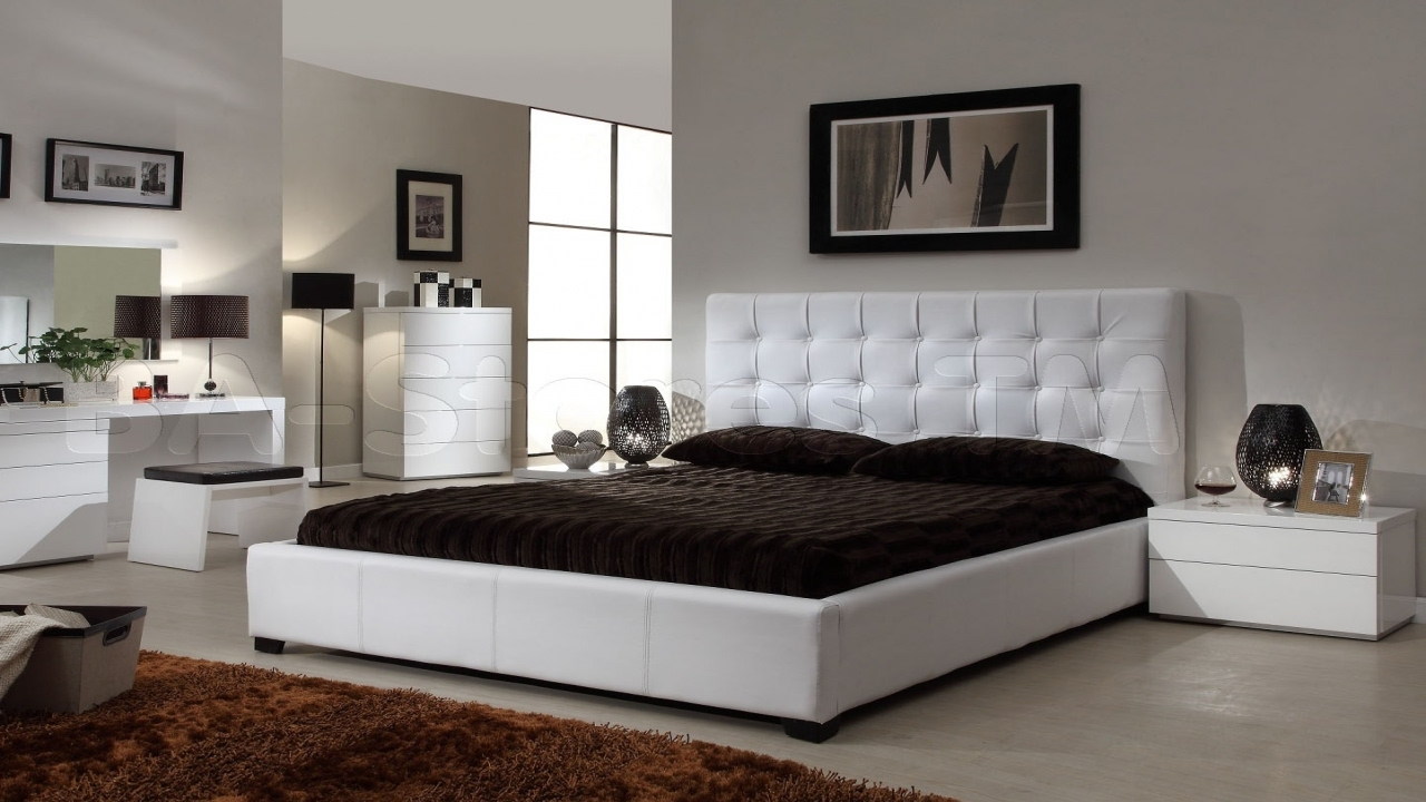 Modern Bedroom Design With Simple Decorating Ideas Youtube in 10 Some of the Coolest Ways How to Craft Modern Simple Bedroom Design