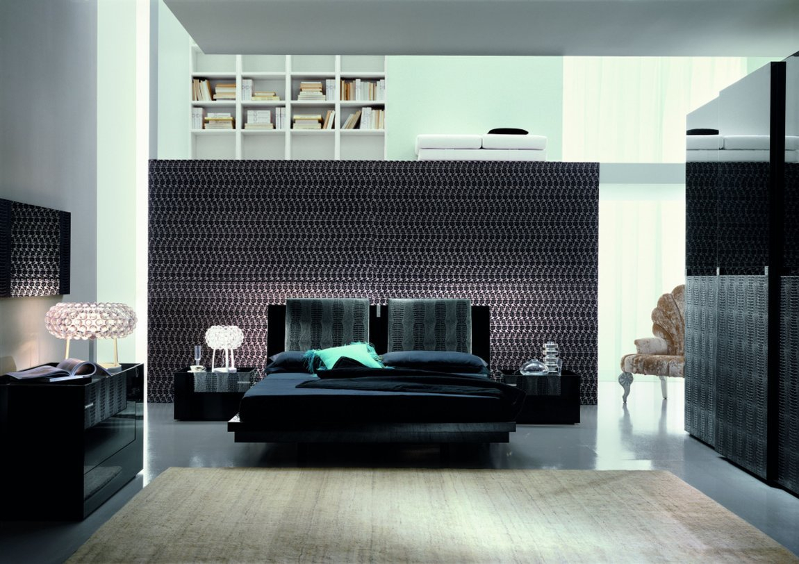 Modern Bedroom Essentials Male Bedroom Ideas On A Budget Mens for Modern Male Bedroom