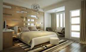 Modern Bedroom Home Design Ideas throughout 15 Some of the Coolest Concepts of How to Makeover How To Decorate A Modern Bedroom