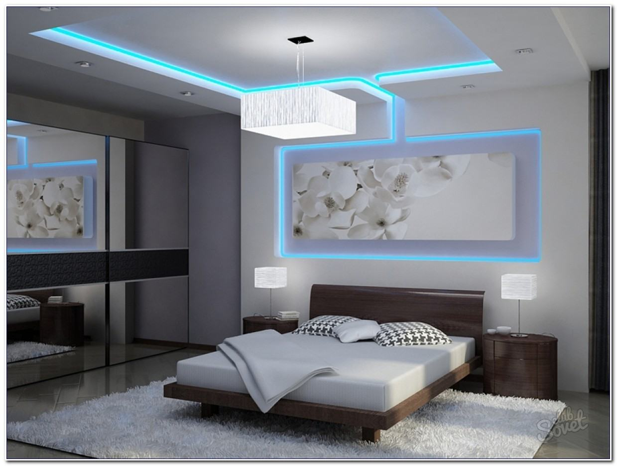Modern Bedroom Light Fixtures Bank On Bank On inside 11 Smart Concepts of How to Upgrade Bedroom Ceiling Lights Modern