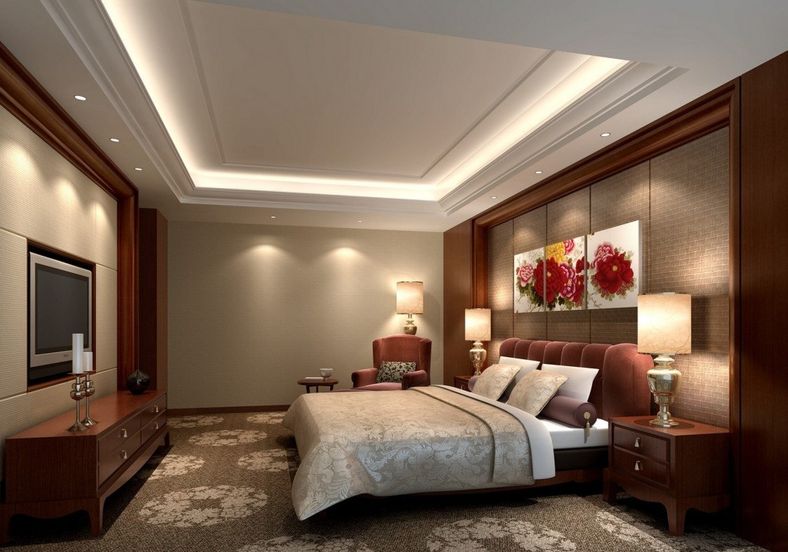 Modern Bedroom On A Budget Master Bedroom Decorating Ideas On A with Modern Bedroom Wall Decor